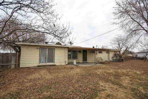 4361 S. Bernita St., Wichita, KS 67217 Photo 27