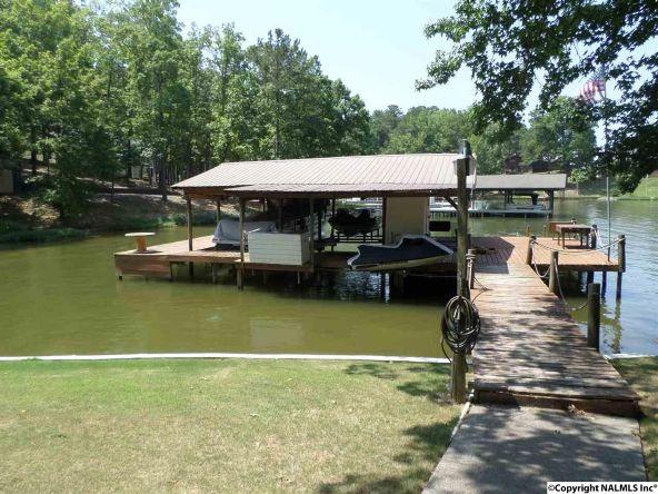960 County Rd. 528, Centre, AL 35960 Photo 2