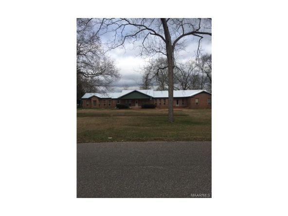 156 Webster Rd., Lapine, AL 36046 Photo 2