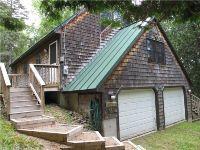 Home for sale: 74 Furbish Rd., Rangeley, ME 04970