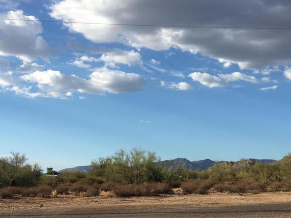 3040x N. Scottsdale Rd., Scottsdale, AZ 85262 Photo 10