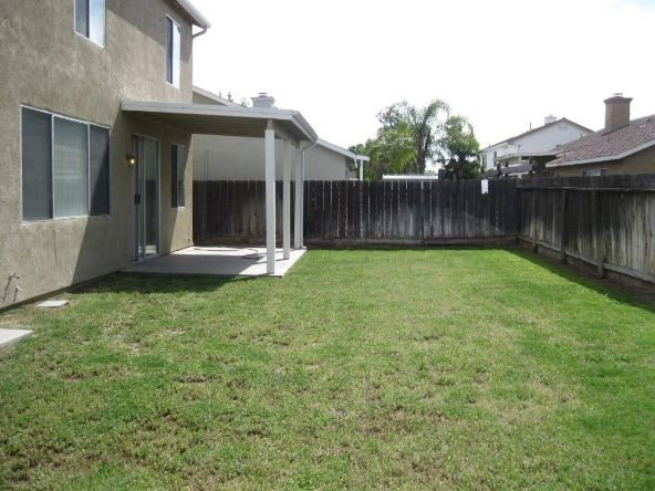 5228 E. Blossom Ln., Fresno, CA 93725 Photo 33