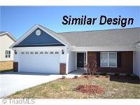 Home for sale: 208 Willow Terrace, Archdale, NC 27263