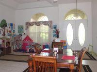 Home for sale: 1321 Jonathans Trail, Vero Beach, FL 32963