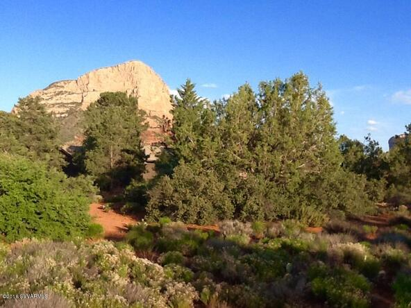 55 Eagle Ln., Sedona, AZ 86336 Photo 4