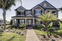 Home for sale: 13230 Sunset Shore Cir., Riverview, FL 33579