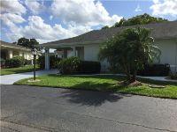 Home for sale: 1618 Hovington Cir., Sun City Center, FL 33573