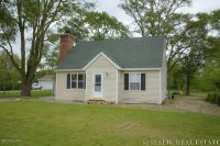 Home for sale: 1732 Port Sheldon St., Jenison, MI 49428