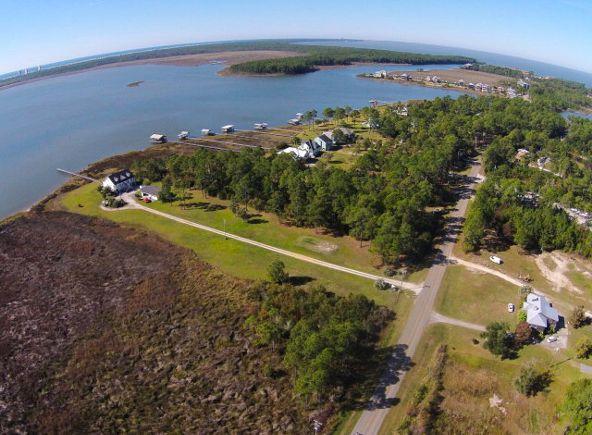 17344 Oyster Bay Rd., Gulf Shores, AL 36542 Photo 2