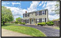 Home for sale: 1201 North Anvil Ct., Addison, IL 60101