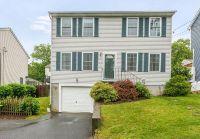 Home for sale: 151 Colonial Avenue, Cumberland, RI 02864