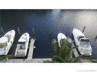 Home for sale: 2950 N.E. 188th St. # 420, Aventura, FL 33180