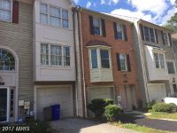 Home for sale: 16407 Pleasant Hill Ct., Bowie, MD 20716