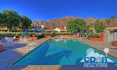 49961 Avenida Vista Bonita, La Quinta, CA 92253 Photo 49