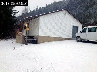 713 Huna Ct., Hoonah, AK 99829 Photo 10