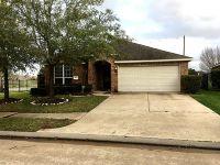 Home for sale: 10522 Lyndon Meadows, Houston, TX 77095