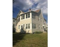 Home for sale: 110 Fifth St., Leominster, MA 01453