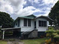 Home for sale: 652 Hualani St., Hilo, HI 96720