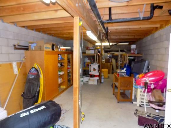 501 Riverfront Dr., Bullhead City, AZ 86442 Photo 24