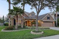 Home for sale: 2987 Northfield Dr., Tarpon Springs, FL 34688