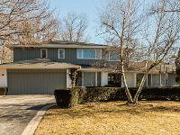 Home for sale: 1133 Fairfield Rd., Glencoe, IL 60022