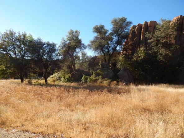 4600 N. Rustlers Canyon, Prescott, AZ 86305 Photo 31