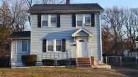 Home for sale: Piscataway, NJ 08854