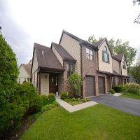 Home for sale: Brandon, Wheeling, IL 60090