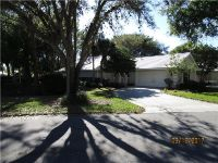 Home for sale: 727 Brightside Crescent Dr., Venice, FL 34293