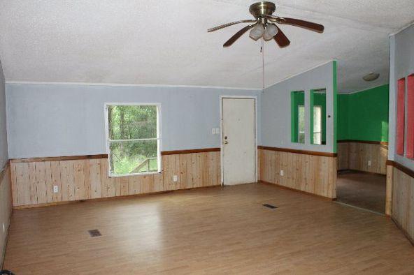 30191 Hollinger Creek Dr., Robertsdale, AL 36567 Photo 22