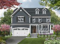 Home for sale: 123 Benson Pl., Westfield, NJ 07090