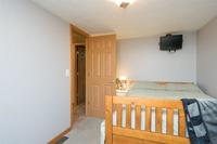 Home for sale: 200 E. 6th St., Colton, SD 57018