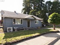 Home for sale: 412 N. 1st St., Creswell, OR 97426
