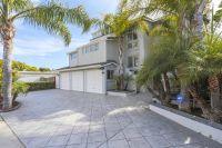 Home for sale: 2462 Pierpont Blvd., Ventura, CA 93001