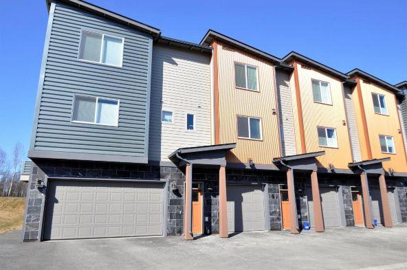 11488 Moonrise Ridge Pl., Anchorage, AK 99516 Photo 6