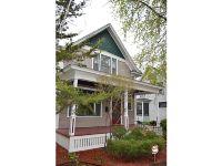 Home for sale: 523 Manomin Avenue, Saint Paul, MN 55107