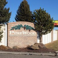 Home for sale: 2064 N. Pinewood Dr., Idaho Falls, ID 83401