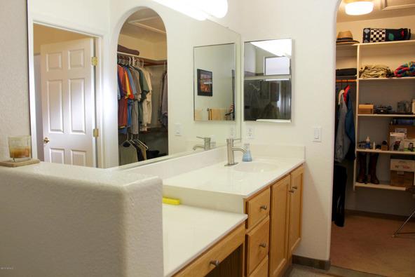 5961 W. Tucson Estates, Tucson, AZ 85713 Photo 17