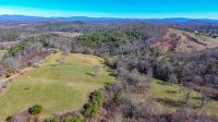 Home for sale: 201 Candy Mountain Rd., Murphy, NC 28906