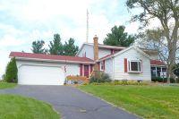 Home for sale: 60944 Creek Rd., Niles, MI 49120
