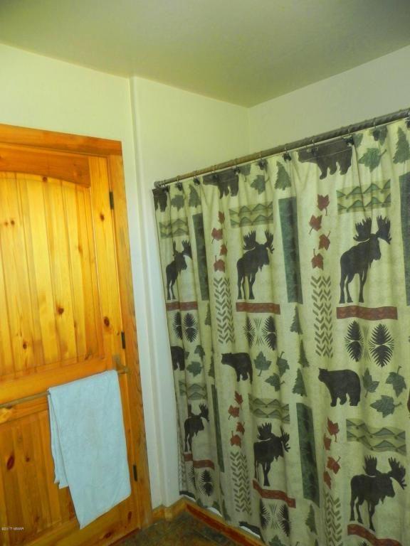 9877 Bluebell Ln., White Mountain Lake, AZ 85912 Photo 25