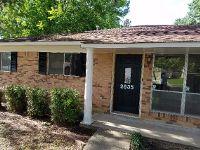Home for sale: 2835 Kaylin Dr., Shreveport, LA 71118