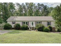 Home for sale: 159 Wishing Well Ln., Lancaster, VA 22503
