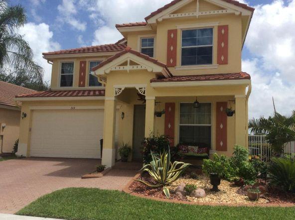 268 Mulberry Grove Rd., Royal Palm Beach, FL 33411 Photo 63