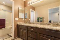 Home for sale: 311 Huerta St., Oxnard, CA 93030