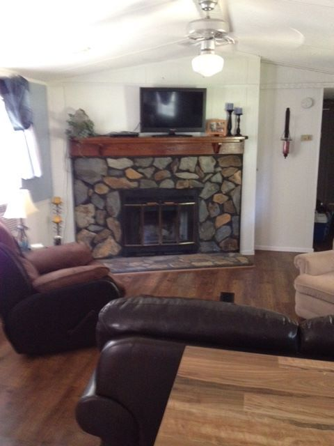 990 County Rd. 110, Rogersville, AL 35652 Photo 7