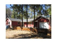Home for sale: 318 Maple ,Sugarloaf, Sugarloaf, CA 92386