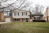 Home for sale: 6119 Marlow St., Portage, MI 49024