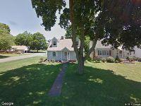 Home for sale: Miami, Newington, CT 06111