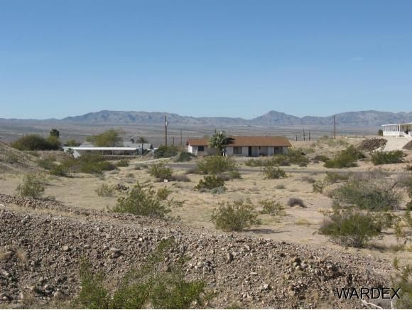4716 E. Sierra Vista Dr., Topock, AZ 86436 Photo 3